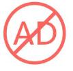 【龙管家去广告】更新到支持客户端4040版本